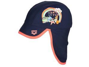 Καπέλο Arena Water Tribe 002062-709