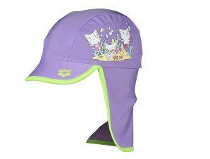 Καπέλο Arena Friends Kids Cap 003613-953