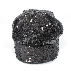 Καπέλο Freddy CAP436-N0