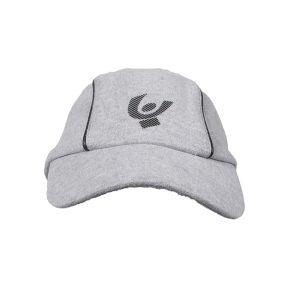 Καπέλο Freddy CAPP447-H40