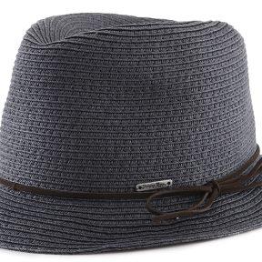 Καπέλο Banana Moon Clooney Hatsy Chapeau CLOONEY HATSY-PAC56