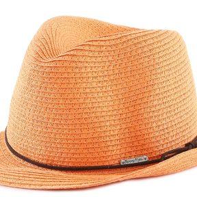 Καπέλο Banana Moon Clooney Hatsy Chapeau CLOONEY HATSY-PAC62