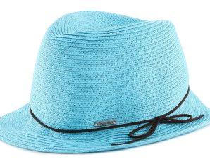 Καπέλο Banana Moon Clooney Hatsy Chapeau CLOONEY HATSY-PAC14