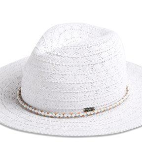 Καπέλο Banana Moon Avila Hatsy AVILA HATSY-BAS10
