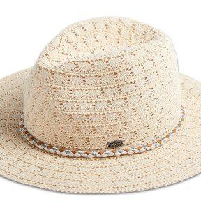 Καπέλο Banana Moon Avila Hatsy AVILA HATSY-BAS11