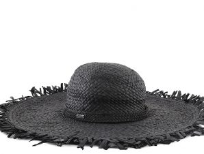 Καπέλο Banana Moon Lisae Hatsy Chapeau LISAE HATSY-BAS01
