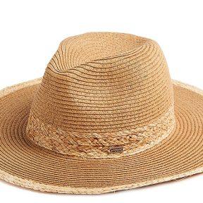 Καπέλο Banana Moon Rodwell Hatsy RODWELL HATSY-BAS71