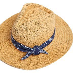 Καπέλο Banana Moon Macneil Hatsy MACNEIL HATSY-HWK06