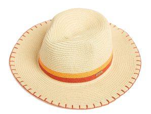 Καπέλο Banana Moon Synae Hatsy SYNAE HATSY-JDW62