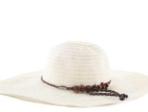 Καπέλο Banana Moon Hawthorn Hatsy Chapeau HAWTHORN HATSY-PAC11