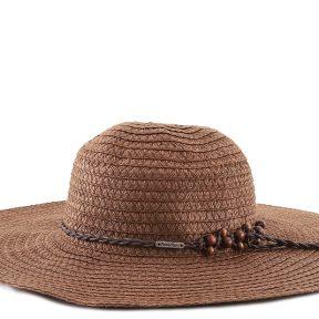 Καπέλο Banana Moon Hawthorn Hatsy Chapeau HAWTHORN HATSY-PAC78