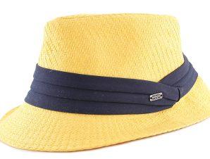 Καπέλο Banana Moon Hunter Hatsy Chapeau HUNTER HATSY-PAC12