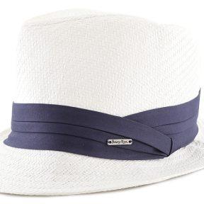 Καπέλο Banana Moon Hunter Hatsy Chapeau HUNTER HATSY-PAC10