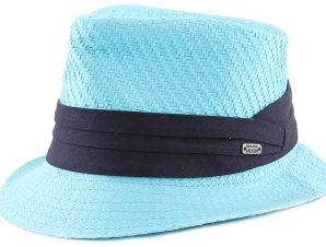Καπέλο Banana Moon Hunter Hatsy Chapeau HUNTER HATSY-PAC14