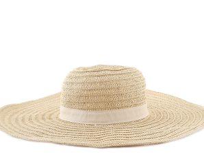 Καπέλο Banana Moon Portola Hatsy Chapeau PORTOLA HATSY-PAC11