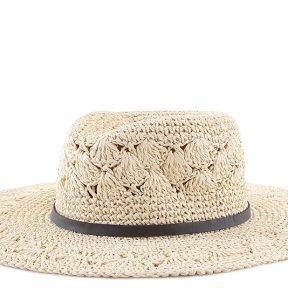 Καπέλο Banana Moon Kittles Hatsy Chapeau KITTLES HATSY-PAC71