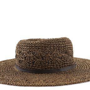 Καπέλο Banana Moon Kittles Hatsy Chapeau KITTLES HATSY-PAC97
