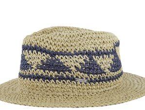 Καπέλο Banana Moon Aurness AURNESS-HATSY-PAC71