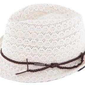 Καπέλο Banana Moon Fullsun FULLSUN-HATSY-PAC11
