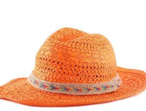 Καπέλο Banana Moon Growlers Hatsy Chapeau GROWLERS HATSY-PAC62