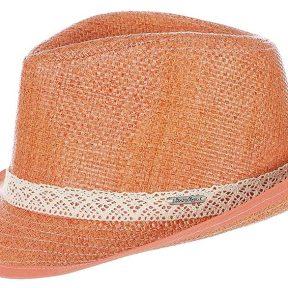 Καπέλο Banana Moon Trickey TRICKEY-HATSY-PAC03