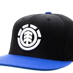Καπέλο Element Knutsen S5CTA6ELP5-19