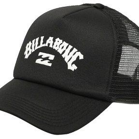 Καπέλο Billabong Podium Trucker W5CT01BIP1-19