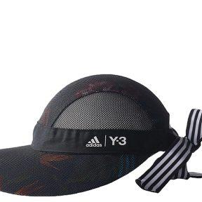 Καπέλο Adidas Y-3 Roland Garros S86352