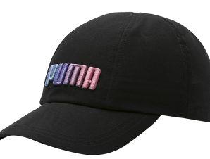 Καπέλο Puma x Selena Gomez 022225-01