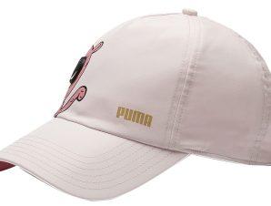 Καπέλο Puma Monster 022569-02