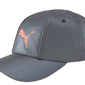 Καπέλο Puma Pearlized Cap 022857-01