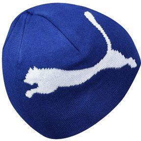 Σκουφί Puma Big Cat Beanie 828276-07