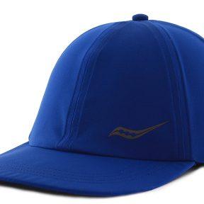 Καπέλο Saucony SAU900001 CAP ΚΑΠΕΛΛΟ SAU900001-LM