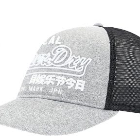 Καπέλο Superdry Premium Goods Outline W9010001A-07Q