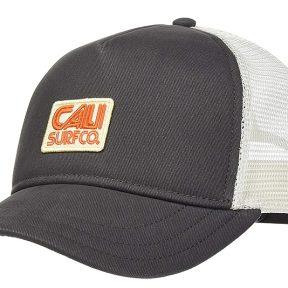 Καπέλο Superdry Embroidery Trucker Cap W9010106A-5CE