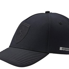 Καπέλο Ferrari Lifestyle 569365