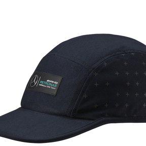 Καπέλο Bmw MAMGP 569279