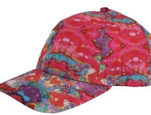 Καπέλο New Era Smudge NY 80337620-BRR