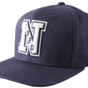 Καπέλο New Era 9Fifty Eastpak NY 11498794-NVY