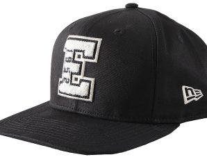 Καπέλο New Era 9Fifty Eastpak 11498795-BLK