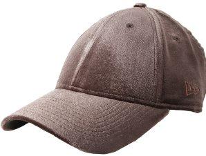 Καπέλο New Era 9Forty Velrvet Brw 11521796-BRW
