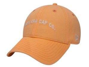 Καπέλο New Era Script Pack 11746780-830