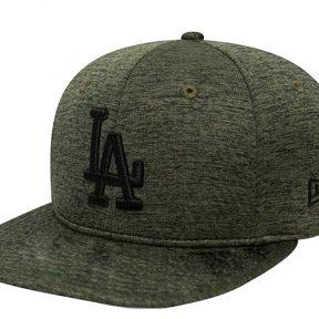 Καπέλο New Era Dry Switch Jersey Los Angeles Dodgers 80635990-310