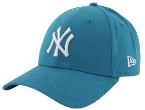 Καπέλο New Era New York Yankees 11909250-TQS