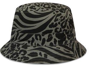 Καπέλο New Era Reversable 12380834-BLK