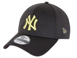 Καπέλο New Era New York Yankees Shadow Tech 9Forty 60112628