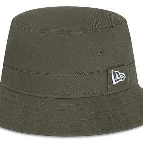 Καπέλο New Era New Era Essential Black 60112746-CHAKI