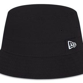 Καπέλο New Era Essential Black 60112747-BLACK
