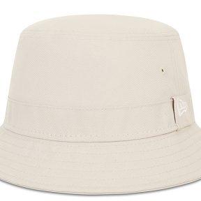 Καπέλο New Era Essential Stone 60137421-STN