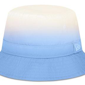 Καπέλο New Era Dipped Colour Bucket Sky 60137564-SKY